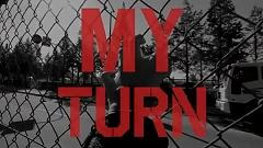 My Turn (Feat. VEN) - mNine