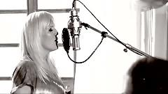 Ready For Love (Unplugged) - Cascada