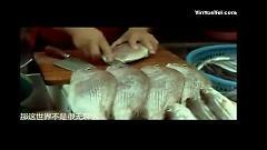南国的孩子 / Đứa Trẻ Của Nam Quốc - Trương Huyền