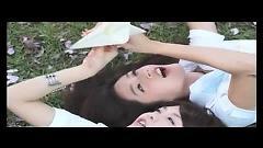 聽你說 / Nghe Bạn Nói - Lâm Phàm,Úc Khả Duy