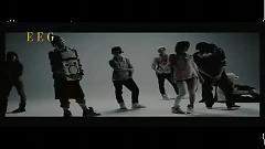 Do You Wanna Dance [EEG] - Trần Vỹ Đình