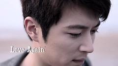 Love Again - Grs Wind