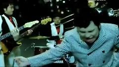 kizu - Zainichi Funk