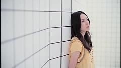 Dear my... - Kotobuki Minako