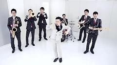 bakudan kowai - Zainichi Funk