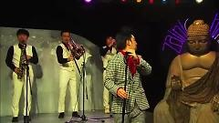 kanpachifunk - Zainichi Funk