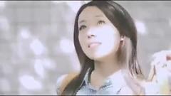 Shiny+ - Kotobuki Minako