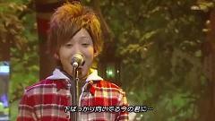 ima konotoki (live) - Hiiragi