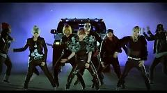 Luv Me (Dance Version) - D-Unit
