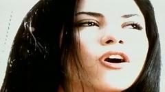 Donde Estas Corazon - Shakira