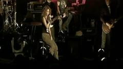 Illegal (MTV 5 Star Live Performance) - Shakira,Santana