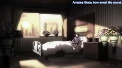 Amazing Grace (Anime Ver.) - Mamoru Miyano