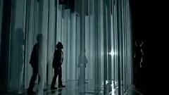 ULTRA FLY - Mamoru Miyano