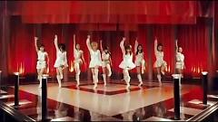Only You - Morning Musume