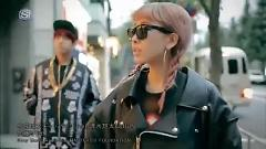 Konya wa Boogie Back - Miliyah Kato,Shimizu Shota,SHUN