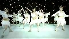 THE MANPOWER!!! - Morning Musume