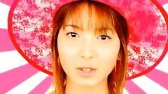 BE HAPPY! ~Koi no Yajirobee~ [Close-Up Ver.] - Sphere