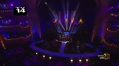 True Colors (VH1 Divas 2009) - Leona Lewis,Cyndi Lauper
