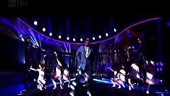 Gangnam Style (The Jonathan Ross Show) - PSY