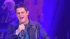 No Es Lo Mismo (Concierto Especial TVE) - Alejandro Sanz