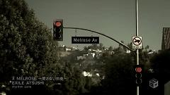 MELROSE ~Aisanai Yakusoku~ - Exile Atsushi