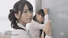 Kitagawa Kenji - NMB48