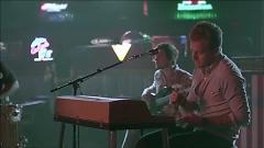 Can't Shake You - Gloriana