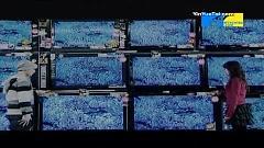 红地毯 / Thảm Đỏ - Trắc Điền