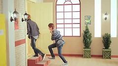 Dance Dance Dance - Boyfriend