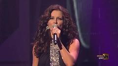 A Broken Wing (VH1 Divas 2009) - Jordin Sparks,Joe McElderry