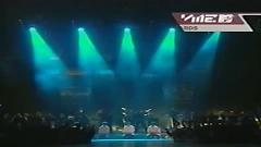 Hits Medley (Video Music Awards 2000) - 'N Sync