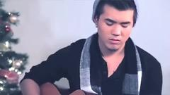 The Christmas Song - Joseph Vincent,Kina Grannis