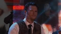Good Riddance (Time Of Your Life) (The Voice US 2012) - Christina Aguilera,Blake Shelton,Cee Lo Green,Adam Levine
