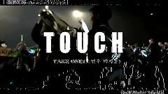 TOUCH - TAKE ONE - Noh Min Woo,Park Ki Woong