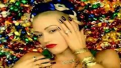 Luxurious - Gwen Stefani,Slim Thug
