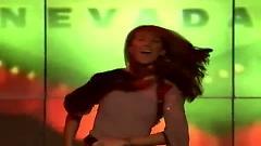 You Shook Me All Night Long (Live) - Celine Dion,Anastacia