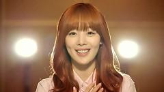 Everything Is Pretty - Sunhwa (Secret), Young Jae ((B.A.P))