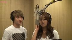 Things I Want To Do If I Have A Lover (Vietsub) - Yang Yoseob, Gayoon