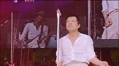 SOMEBODY'S NIGHT - Eikichi Yazawa