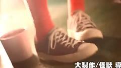 有吉他的流行歌曲 / Những Bài Hát Có Tiếng Ghita - Lư Quảng Trọng