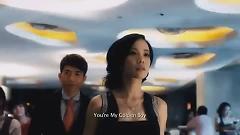 Beautiful - Lý Giai Vi