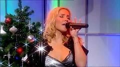 White Christmas (Loose Women 2007) - Sugababes