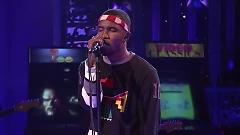 Pyramids (Saturday Night Live) - Frank Ocean