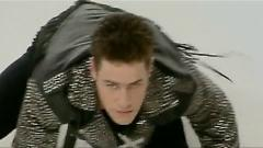 Do What You Like - Take That