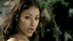 I'm Not Missing You (US Version) - Stacie Orrico