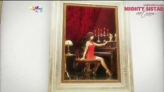 This Person (Sbs Gayo Daejun 2012) (Vietsub) - Dazzling Red