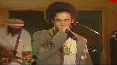 In 2 Deep (AOL Sessions) - Damian Marley