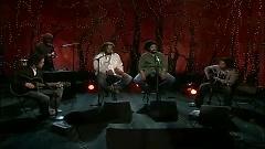 Pimpa's Paradise (Live At VH1) - Damian Marley