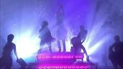 Right There (Ellen Degeneres Show) - Nicole Scherzinger,50 Cent