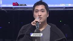 Sunday Morning (Kpop Star Season 2) - Andrew Choi